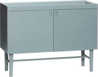 dressoir---essenhout---groen---hubsch[0].jpg